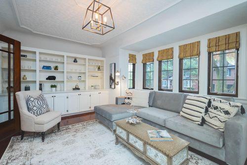 10-cameron-crescent-large-012-008-living-room-1498x1000-72dpi at 10 Cameron Crescent, Leaside, Toronto