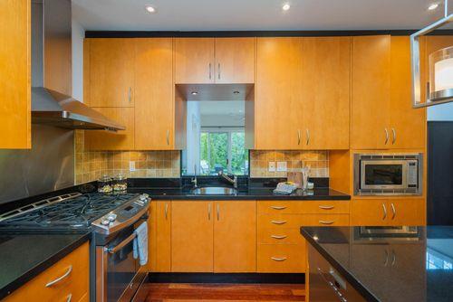 10-cameron-crescent-large-021-025-kitchen-1498x1000-72dpi at 10 Cameron Crescent, Leaside, Toronto