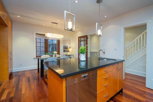 10-cameron-crescent-large-023-033-kitchen-1498x1000-72dpi at 10 Cameron Crescent, Leaside, Toronto