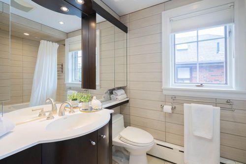 10-cameron-crescent-large-040-044-bathroom-1498x1000-72dpi at 10 Cameron Crescent, Leaside, Toronto