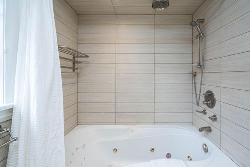 10-cameron-crescent-large-041-036-bathroom-1498x1000-72dpi at 10 Cameron Crescent, Leaside, Toronto