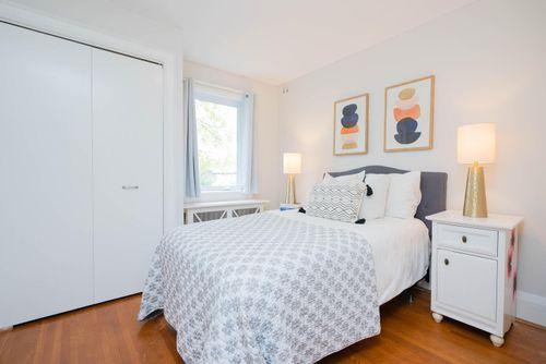 10-cameron-crescent-large-042-023-bedroom-2-1498x1000-72dpi at 10 Cameron Crescent, Leaside, Toronto