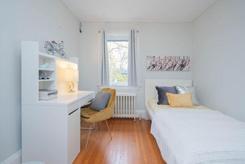 10-cameron-crescent-large-045-041-bedroom-3-1498x1000-72dpi at 10 Cameron Crescent, Leaside, Toronto