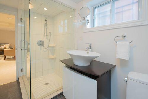 10-cameron-crescent-large-053-047-bathroom-1498x1000-72dpi at 10 Cameron Crescent, Leaside, Toronto