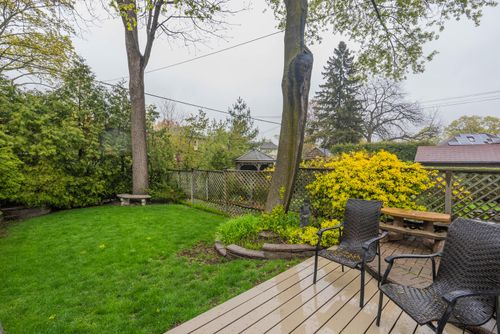 10-cameron-crescent-large-062-063-backyard-1498x1000-72dpi at 10 Cameron Crescent, Leaside, Toronto