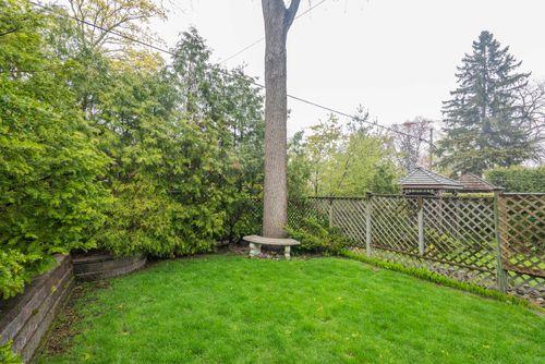 10-cameron-crescent-large-063-059-backyard-1498x1000-72dpi at 10 Cameron Crescent, Leaside, Toronto