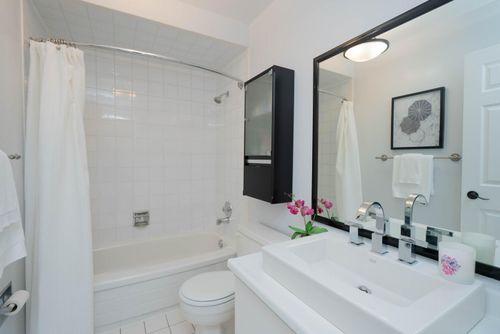 385-st-germain-ave-large-042-024-bathroom-1498x1000-72dpi at 385 St Germain Avenue, Lawrence Park North, Toronto