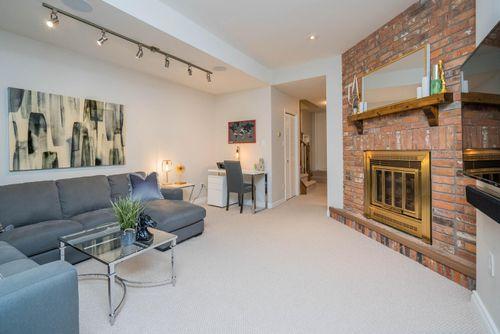 385-st-germain-ave-large-045-034-basement-1498x1000-72dpi at 385 St Germain Avenue, Lawrence Park North, Toronto