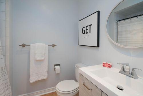 385-st-germain-ave-large-049-040-bathroom-1498x1000-72dpi at 385 St Germain Avenue, Lawrence Park North, Toronto