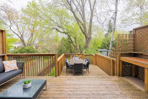 385-st-germain-ave-large-058-055-deck-1498x1000-72dpi at 385 St Germain Avenue, Lawrence Park North, Toronto