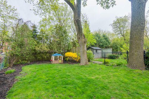 385-st-germain-ave-large-062-058-backyard-1498x1000-72dpi at 385 St Germain Avenue, Lawrence Park North, Toronto