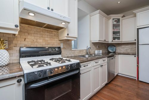 948-port-union-road-large-024-022-kitchen-1498x1000-72dpi at 948 Port Union Road, Centennial Scarborough, Toronto