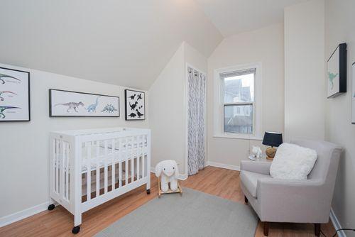 948-port-union-road-large-046-028-bedroom-2-1498x1000-72dpi at 948 Port Union Road, Centennial Scarborough, Toronto