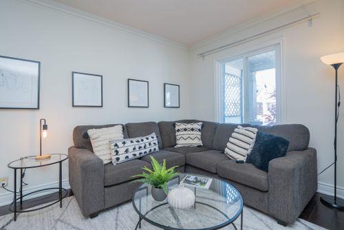 116-donlands-ave-print-008-006-living-room-4200x2806-300dpi at 116 Donlands Avenue, Danforth, Toronto