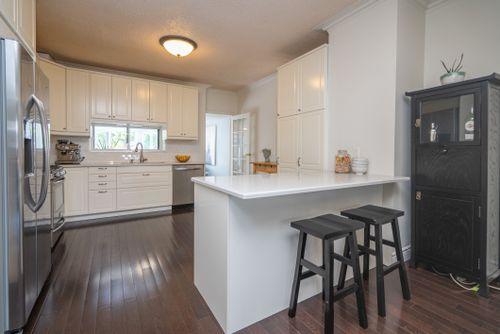 116-donlands-ave-print-015-014-kitchen-4200x2806-300dpi at 116 Donlands Avenue, Danforth, Toronto