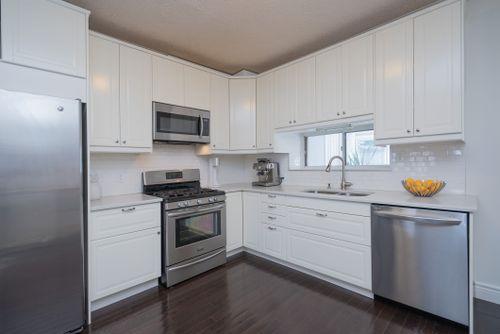 116-donlands-ave-print-017-062-kitchen-4200x2806-300dpi at 116 Donlands Avenue, Danforth, Toronto