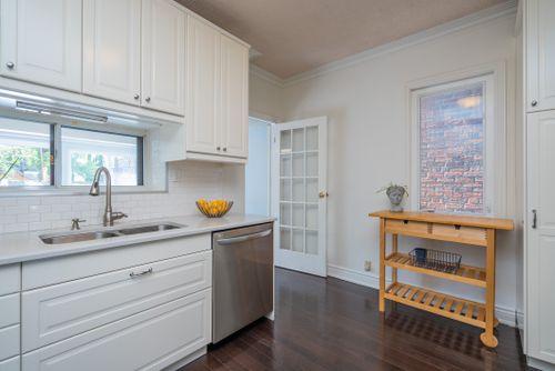 116-donlands-ave-print-020-021-kitchen-4200x2806-300dpi at 116 Donlands Avenue, Danforth, Toronto