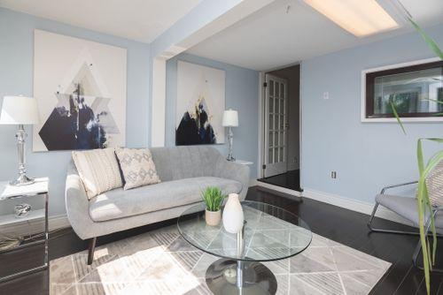 116-donlands-ave-print-024-027-family-room-4200x2806-300dpi at 116 Donlands Avenue, Danforth, Toronto