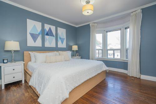 116-donlands-ave-print-034-039-bedroom-3-4200x2806-300dpi at 116 Donlands Avenue, Danforth, Toronto