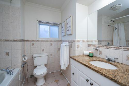 116-donlands-ave-print-039-036-bathroom-4200x2806-300dpi at 116 Donlands Avenue, Danforth, Toronto