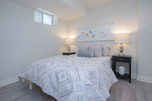 116-donlands-ave-print-060-045-bedroom-5-4200x2806-300dpi at 116 Donlands Avenue, Danforth, Toronto