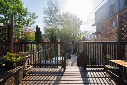 116-donlands-ave-print-068-050-deck-4200x2806-300dpi at 116 Donlands Avenue, Danforth, Toronto