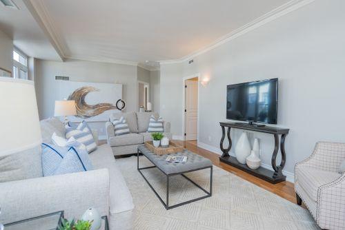 1-balmoral-avenue-suite-805-print-014-013-living-room-4200x2806-300dpi at #805 - 1 Balmoral Avenue, Yonge-St. Clair, Toronto