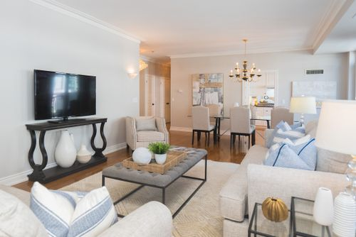 1-balmoral-avenue-suite-805-print-017-017-living-room-4200x2806-300dpi at #805 - 1 Balmoral Avenue, Yonge-St. Clair, Toronto