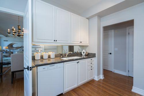 1-balmoral-avenue-suite-805-print-031-021-kitchen-4200x2806-300dpi at #805 - 1 Balmoral Avenue, Yonge-St. Clair, Toronto