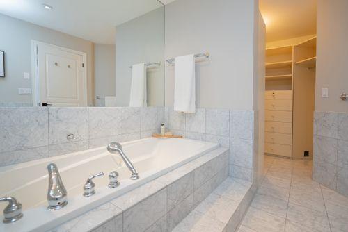 1-balmoral-avenue-suite-805-print-045-045-primary-bedroom-ensuite-4200x2806-300dpi at #805 - 1 Balmoral Avenue, Yonge-St. Clair, Toronto