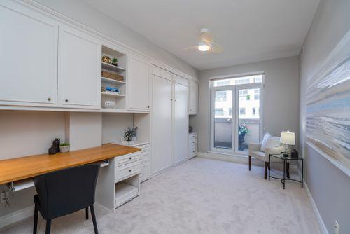 1-balmoral-avenue-suite-805-print-049-046-bedroom-2-4200x2806-300dpi at #805 - 1 Balmoral Avenue, Yonge-St. Clair, Toronto