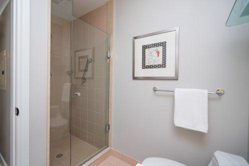 1-balmoral-avenue-suite-805-print-054-051-bathroom-4200x2806-300dpi at #805 - 1 Balmoral Avenue, Yonge-St. Clair, Toronto