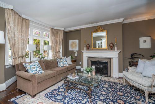 178-sheldrake-blvd-print-009-010-living-room-4200x2806-300dpi at 178 Sheldrake Boulevard, Mount Pleasant East, Toronto