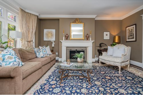 178-sheldrake-blvd-print-010-013-living-room-4200x2806-300dpi at 178 Sheldrake Boulevard, Mount Pleasant East, Toronto