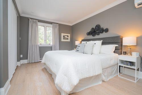 178-sheldrake-blvd-print-032-020-primary-bedroom-4200x2806-300dpi at 178 Sheldrake Boulevard, Mount Pleasant East, Toronto
