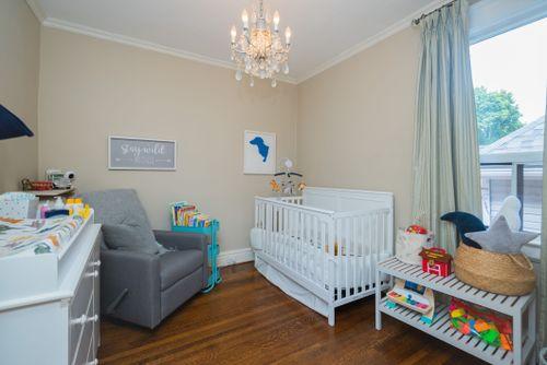 178-sheldrake-blvd-print-037-031-bedroom-2-4200x2806-300dpi at 178 Sheldrake Boulevard, Mount Pleasant East, Toronto