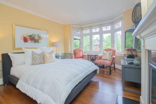 178-sheldrake-blvd-print-040-042-bedroom-3-4200x2806-300dpi at 178 Sheldrake Boulevard, Mount Pleasant East, Toronto