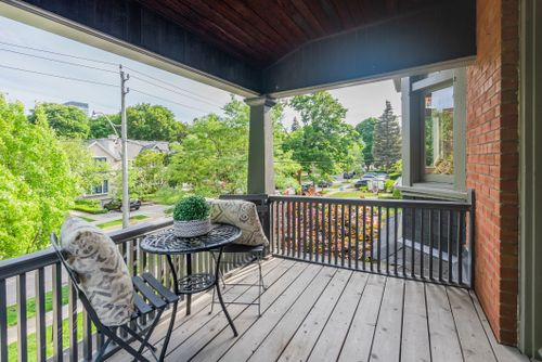 178-sheldrake-blvd-print-044-068-balcony-4200x2806-300dpi at 178 Sheldrake Boulevard, Mount Pleasant East, Toronto