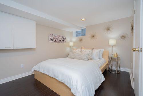 178-sheldrake-blvd-print-055-050-bedroom-5-4200x2806-300dpi at 178 Sheldrake Boulevard, Mount Pleasant East, Toronto