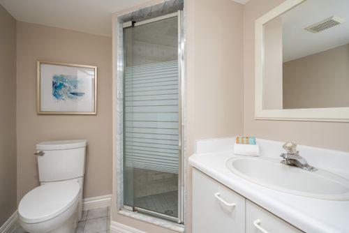 178-sheldrake-blvd-print-057-051-bathroom-4200x2806-300dpi at 178 Sheldrake Boulevard, Mount Pleasant East, Toronto