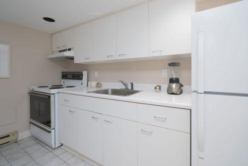178-sheldrake-blvd-print-058-048-basement-kitchen-4200x2806-300dpi at 178 Sheldrake Boulevard, Mount Pleasant East, Toronto