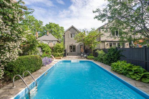 178-sheldrake-blvd-print-070-057-swimming-pool-4200x2806-300dpi at 178 Sheldrake Boulevard, Mount Pleasant East, Toronto