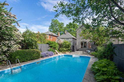 178-sheldrake-blvd-print-071-079-swimming-pool-4200x2806-300dpi at 178 Sheldrake Boulevard, Mount Pleasant East, Toronto