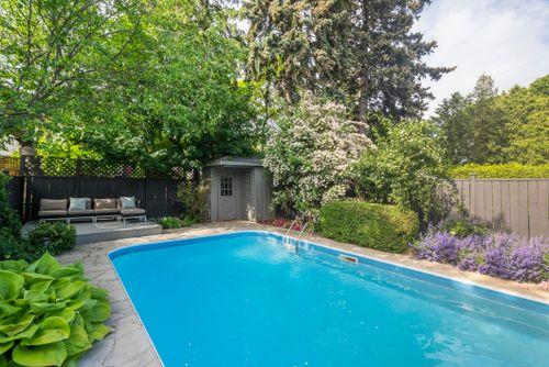 178-sheldrake-blvd-print-072-056-swimming-pool-4200x2806-300dpi at 178 Sheldrake Boulevard, Mount Pleasant East, Toronto