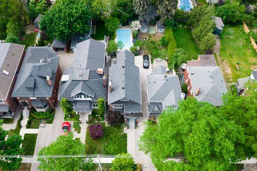 178-sheldrake-blvd-print-089-036-aerial-view-3873x2580-300dpi at 178 Sheldrake Boulevard, Mount Pleasant East, Toronto