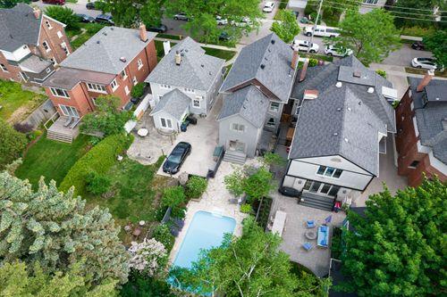 178-sheldrake-blvd-print-092-091-aerial-view-4200x2798-300dpi at 178 Sheldrake Boulevard, Mount Pleasant East, Toronto