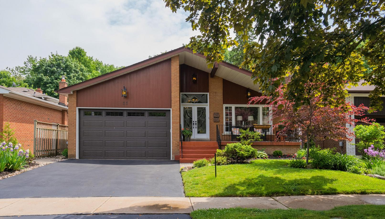 33 Bethley Drive, West Hill, Toronto