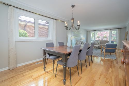 33-bethley-drive-print-015-008-dining-room-4200x2806-300dpi at 33 Bethley Drive, West Hill, Toronto