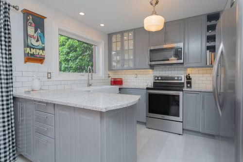33-bethley-drive-print-020-017-kitchen-4200x2806-300dpi at 33 Bethley Drive, West Hill, Toronto