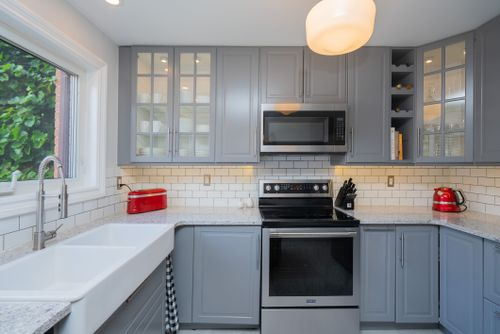 33-bethley-drive-print-022-018-kitchen-4200x2806-300dpi at 33 Bethley Drive, West Hill, Toronto